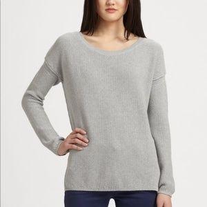 Vince | Crewneck Sweater